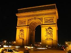 写真 (フランス パリ 旅行 写真)